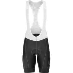 Protective Sequence Bib Tight Men black
